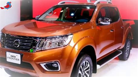 2020 Nissan Frontier Release Date by 2020 Nissan Frontier Release Date 2019 2020 Nissan