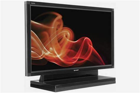 Harga Levis Paling Mahal 6 televisi dengan harga paling mahal di dunia techno id