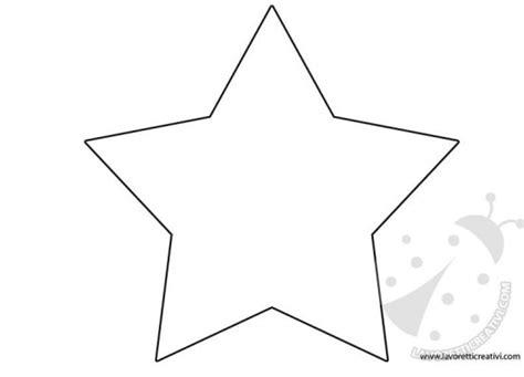 stelle da appendere al soffitto stelle da appendere al soffitto 28 images decorazioni