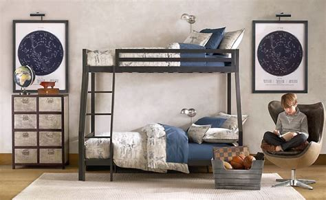 decorate boys room 12 superb room decor ideas for boys