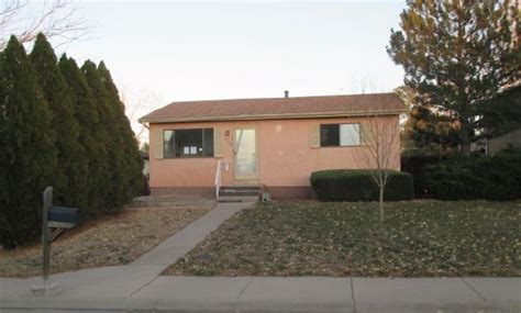 550 hewitt st pueblo co 81005 detailed property info
