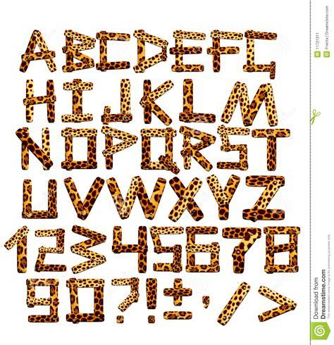 design pattern typescript design pattern typescript geometric pattern style line