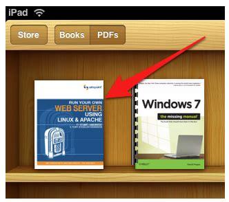 carti format ebook gratis tutorial cum sa transferi carti in format pdf si epub in