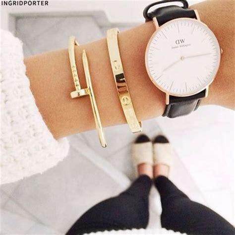 faux cartier love bracelet   Guard Bracelet