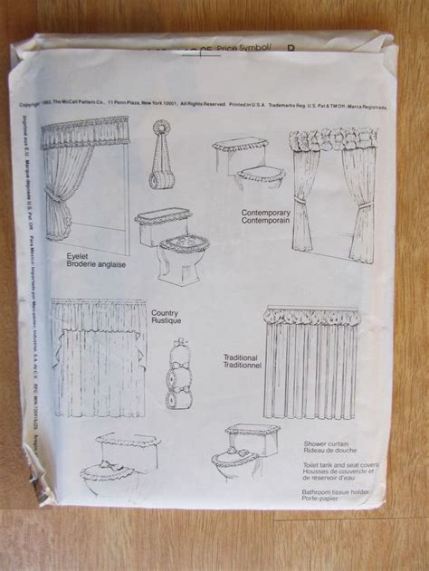 sewing patterns for drapes details about curtain valance balloon drapes shower
