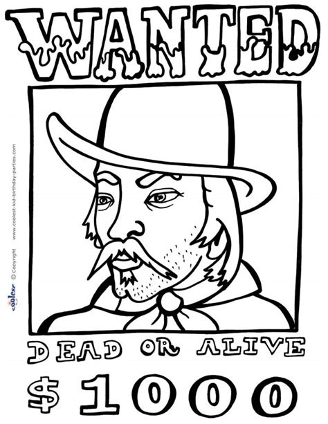 western coloring pages western themed coloring pages for adults western best