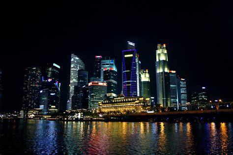 imagenes de paisajes urbanos imagenes de paisajes urbanos nocturnos para fondo de pantalla