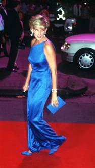 Diana Australia Princess Diana Princess Diana Photo 20757050 Fanpop