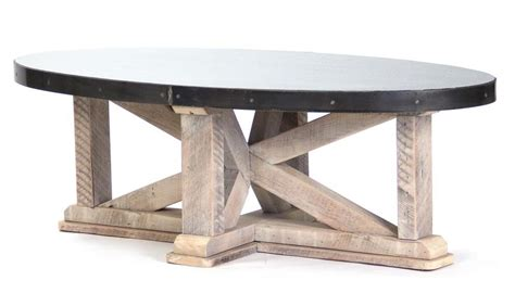 white wood coffee table white washed wood coffee table furniture roy home design