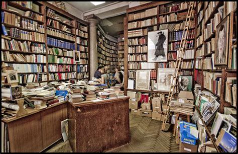 libreria ebraica el trieste de claudio magris en barcelona