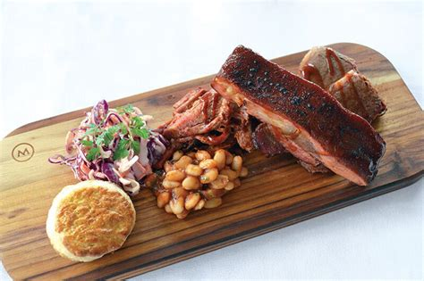 southern comfort food restaurant the best restaurants doing southern food in westchester