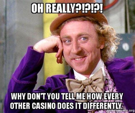 Casino Memes - memes do do and photos on pinterest