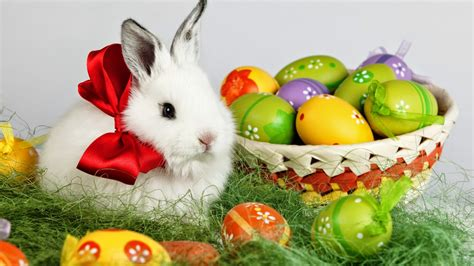 Happy Easter by Happy Easter 2015 Easter Wishes 2015 Easter Wallpapers 2015