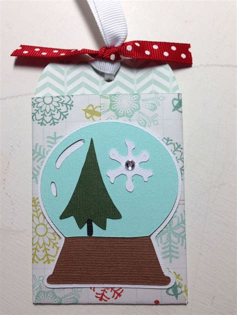 Cricut Gift Cards - 1000 images about completed cricut crafts on pinterest gift card holders cricut