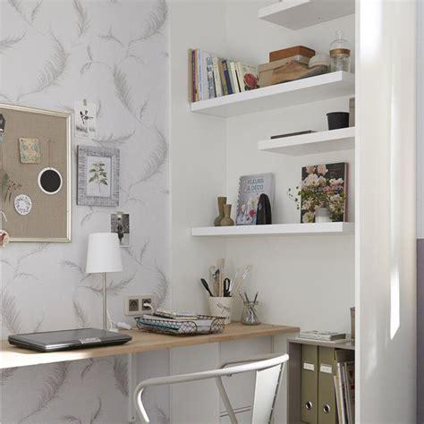 bureau avec rangement au dessus bureau avec rangement au dessus la confortable id e deco