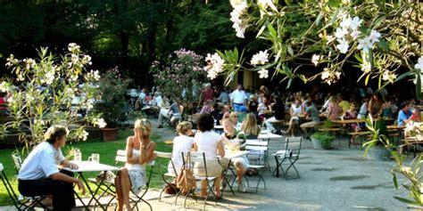 Britzer Garten Cafe Am See Hochzeit by Alle Top10 Locations Aus Fr 252 Hst 252 Ck Top10berlin