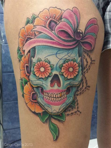 calavera tattoo related keywords suggestions calavera tattoo long simbolos poker related keywords suggestions simbolos