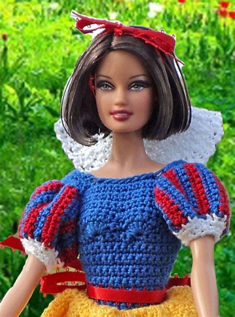 design a friend doll measurements pinterest the world s catalog of ideas