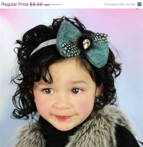 552 best images about fascinator on feathers wired ribbon and fascinator hats
