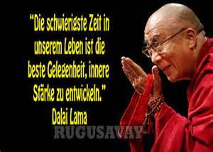 Thanksgiving Decoration Zitate Von Dalai Lama