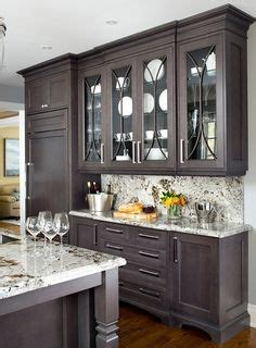 backsplash combinations of shiny cobalt blue and pure 1000 images about granite options on pinterest french