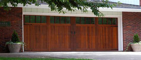 November 3 2016 Bobbit Thompson Garage Door Repair Laguna Niguel