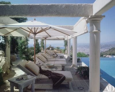 tina turners house   south  france architectural