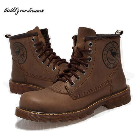 mens work boots cheap mens cheap work boots 28 images cheap mens work boots
