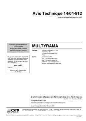 Memoire Technique Plomberie Listes Des Fichiers Pdf
