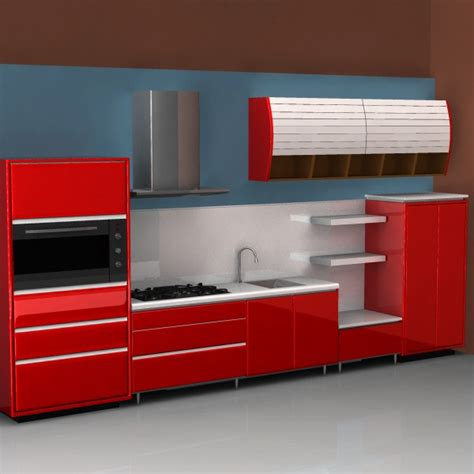 kitchen cabinets models models of kitchen cabinets weifeng furniture