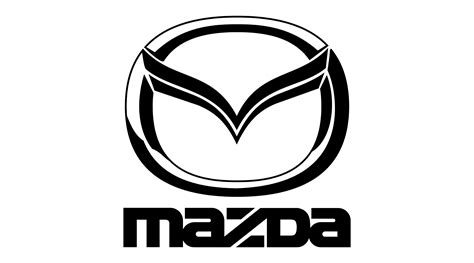 mazda customer services am auto parts customer service phone number contact