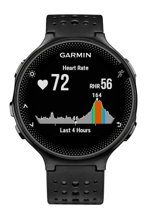 garmin tracker compare garmin forerunner 235 activity tracker prices in australia save