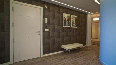 alquiler apartamento    san sebastian