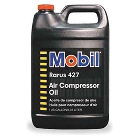 oil   oil lubricated air compressor  broad