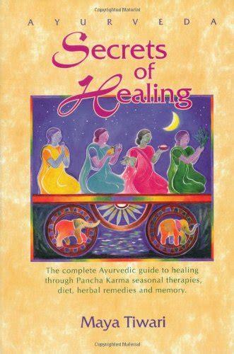 the breakaway secrets of a tantric yogi books save 13 ayurveda secrets of healing