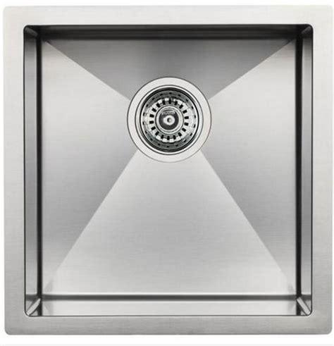 10 Bar Sink - blanco bar sink radius 10 u bar 400304 bliss bath kitchen