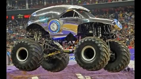 youtube monster jam trucks top 17 trucks i want to see at monster jam tacoma in 2015