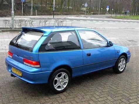 Suzuki Gls Suzuki Gls Classic Cars
