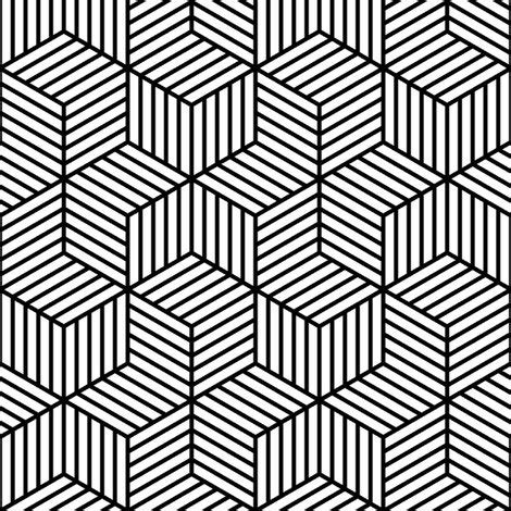pattern lines design wallpapers black white line print geometric hipster we