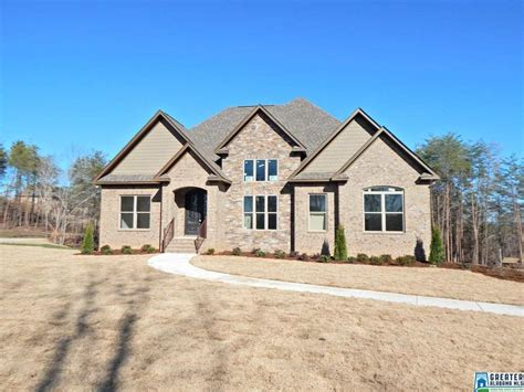 7431 turnberry dr gardendale al mls 764337 era
