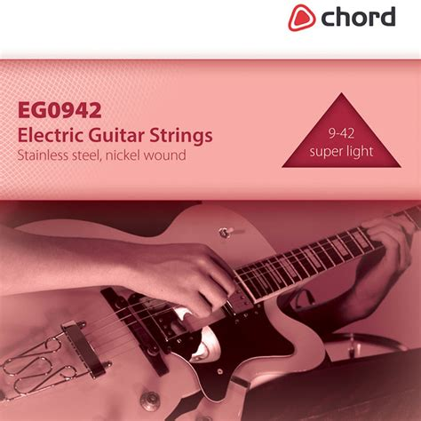 Bass Guitar Strings Nickel Light 40 95 4 Strings Light Guitar Strings