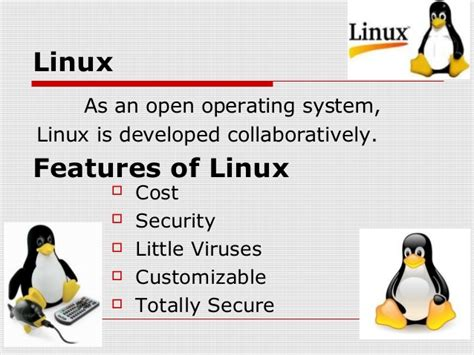 mastering linux security and hardening secure your linux server and protect it from intruders malware attacks and other external threats books operating system presentation