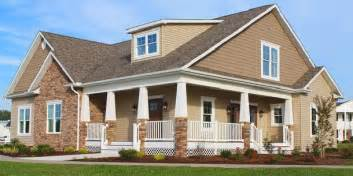 exterior paint colors 2017 most popular exterior paint colors for 2017 55designs
