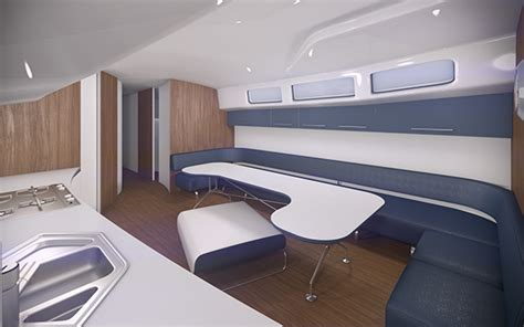 small boat interior design ideas small houseboat interiors joy studio design gallery