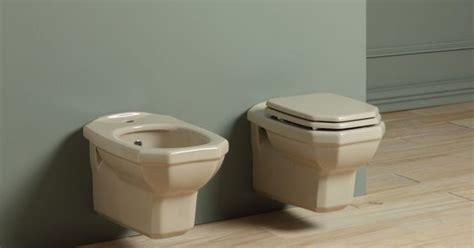 a quoi sert un bidet salle de bain focus sur le bidet cet engin en voie de disparition