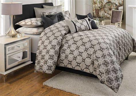 Aico Bedding Sets Daytona Bedding Set By Aico Aico Bedding