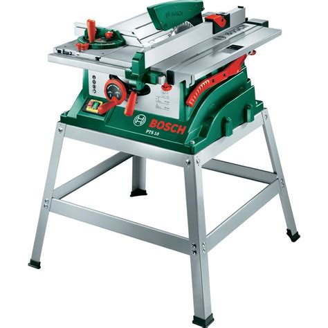 bosch bench saw bosch home and garden bosch home and garden n a 0603b03401