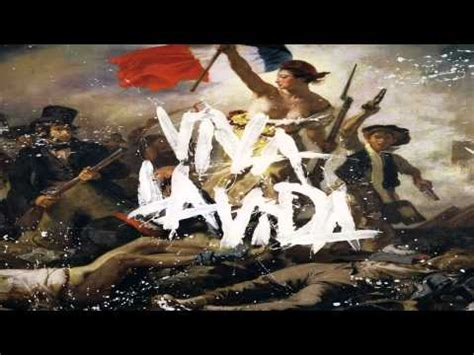 download mp3 coldplay viva la vida viva la vida mp3 coldplay free download mp3
