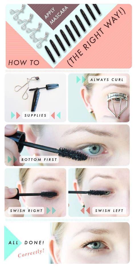 Makeup Hacks Trusper Random Hacks Trusper