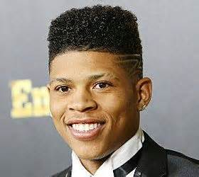 hakeem haircuts from empire 40 best bryshere gray images on pinterest